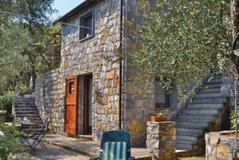 Квартиры герцег нови черногория